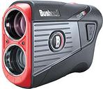 Bushnell V5 Shift Slim 2021 Golf Laser Rangefinder + Bonus Pack