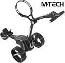 Motocaddy M-TECH Electric Trolley - Ultra Lithium