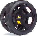 Powakaddy Winter Wheels - Black