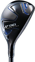 Yonex Golf Ezone Elite-2 Men's Hybrid Woods