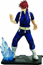 My Hero Academia - Shoto Todoroki -