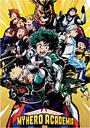 My Hero Academia - Group -