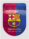 Sticker Skin FC Barcelone 108210