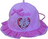 Casquettes de baseball Minnie  110496