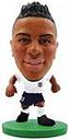 Angleterre Football Figurine Raheem Sterling