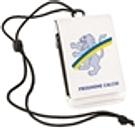 Housse pour Portable Frosinone  127836