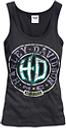 Top Harley Davidson  132707