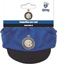 Accessoire pour chiens FC Inter 135893