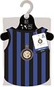 Accessoire pour chiens FC Inter 135896