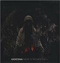 Vinyle Katatonia - Night Is The New Day (2 Lp)