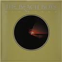 Vinyle Beach Boys (The) - M.I.U.