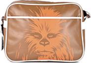 Sac Star Wars Messenger - Chewbacca