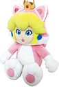 Peluche Nintendo  180522