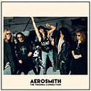 Vinyle Aerosmith - Virginia Connection 1988 (2 Lp)