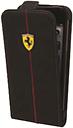 Étui Smartphone Ferrari