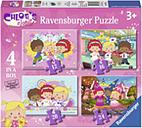 Puzzle Ravensburger 200966