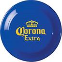 Frisbee Corona