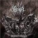 Vinyle Urgehal - Aeons In Sodom