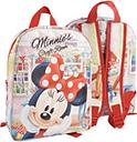 Sac à dos Minnie Mouse (Craft)
