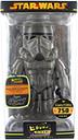 Figurine Star Wars 220359