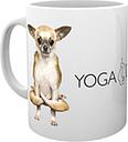 Tasse Yoga 222134