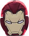 Sac à dos Iron Man 225092