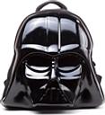 Sac à dos Star Wars 234998