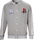 Veste Playstation - Original 1994 PlayStation