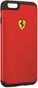 Étui iPhone Ferrari 243690