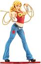 DC Comics Bishoujo statuette PVC 1/7 Wonder Girl 22 cm