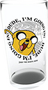 Verre Adventure Time 254082