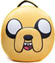 Sac à Dos Adventure Time 263768