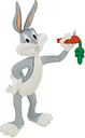 Looney Tunes mini figurine Bugs Bunny 10 cm