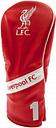 Équipement de golf Liverpool FC 266222