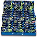 Jeu de Société Ravensburger 266291