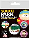 Épinglette South Park  271845