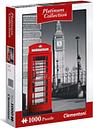 Puzzle Londres 272627