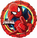Jouet Spiderman 276287