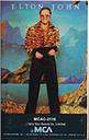 Vinyle Elton John - Caribou