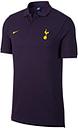 Polo Tottenham Hotspur 2017-2018 (Violet)