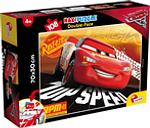 Puzzle Cars 279397