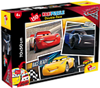 Puzzle Cars 279399
