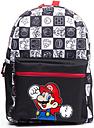 Sac à Dos Super Mario  280093
