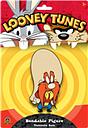 Looney Tunes figurine flexible Yosemite Sam 15 cm