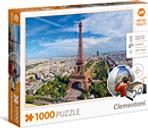 Puzzle Paris 282590