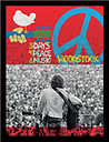 Imprimé Woodstock 286344