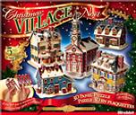 Puzzle Noël 288751