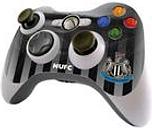 Newcastle United Sticker Skin pour Manette Xbox 360