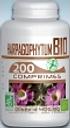 Harpagophytum bio 200 GPH Diffusion