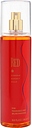 Red by Giorgio Beverly Hills for Women